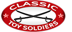 go to Classic ToySoldier