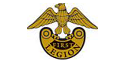 go to First Legion Ltd