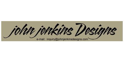 go to John Jenkins Designs