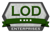go to LOD Enterprises