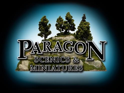go to Paragon