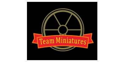 go to Team Miniatures