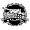 go to War Park